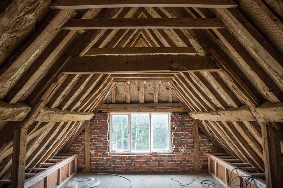 attic-001